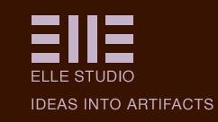 Elle Studios