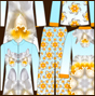 fabric15