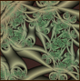 fractals10