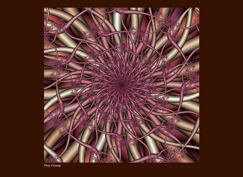 fractals13