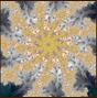fractals15