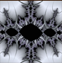 fractals16