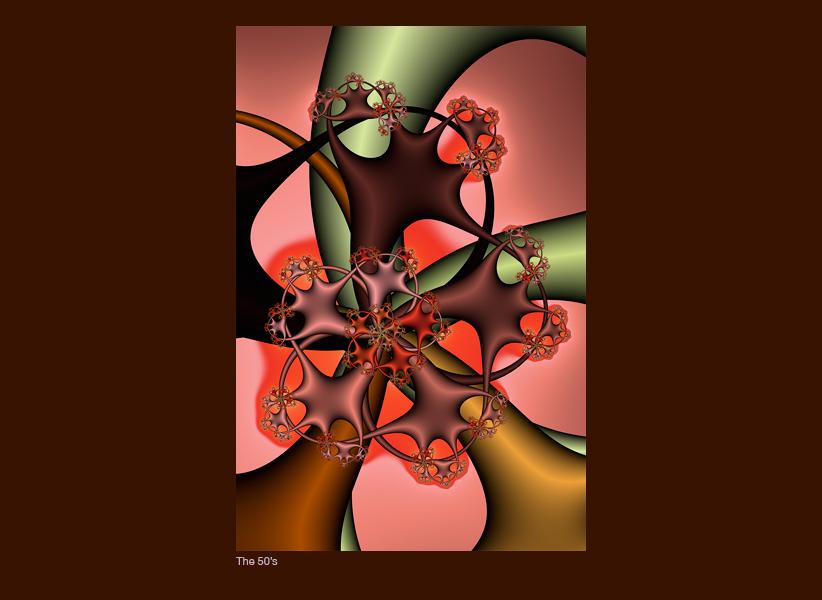 fractals2