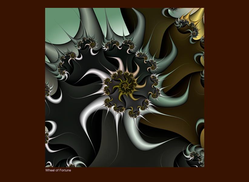 fractals5
