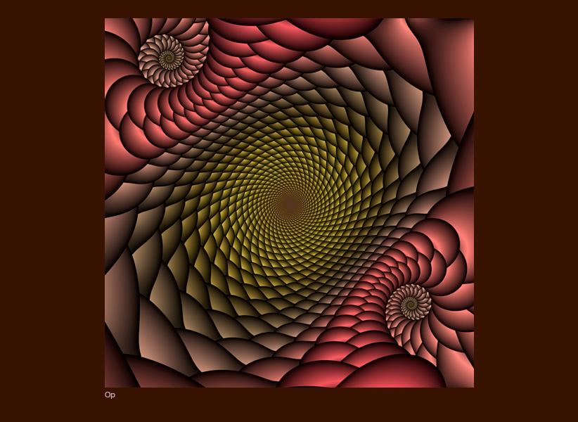 fractals7