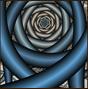 fractals8